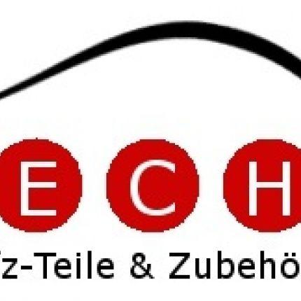 Kfz Hecht in Dietenhofen, Kleinhaslach 35
