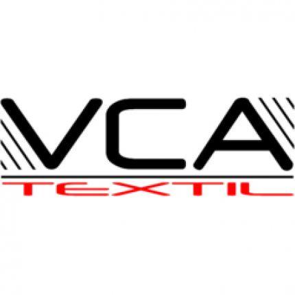 VCA - Textil in Derenburg, Wernigeröder Straße 52