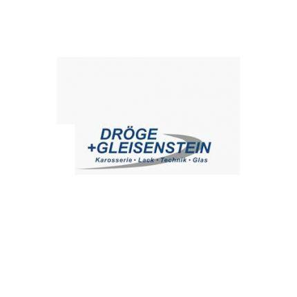 Dröge & Gleisenstein GmbH in Ratingen, Holterkamp 14