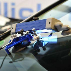 Bild von Wintec Autoglas Autohaus Lehr GmbH