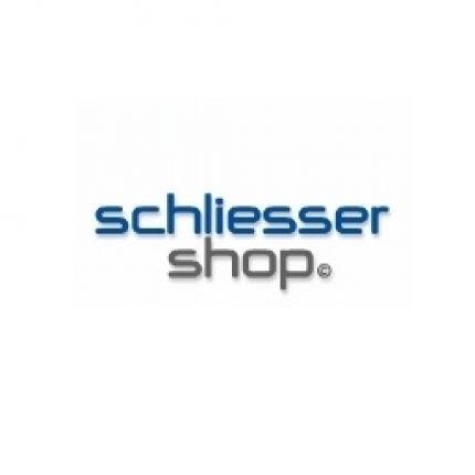 schliessershop.com in Zorneding, Bahnhofstraße 54