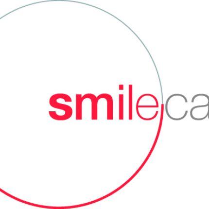 smilecare GmbH in München, Osterwaldstraße 113C