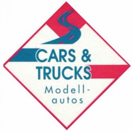 Cars & Trucks Modellbau Frommer in Geislingen, Honigstraße 3
