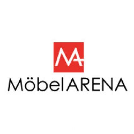 Möbel Arena Aarburg in Lutherstadt Wittenberg, Feldstraße 2