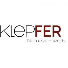 Bild/Logo von Klepfer Naturstein GbR in Extertal