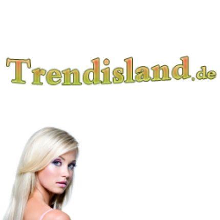 Mandy Jakisch Einzelunternehmen in Etingen, Hauptstr. 34