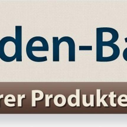 Weltläden-Basis GmbH in Gelsenkirchen, Vinckestraße 89