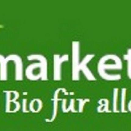 biomarket24 in Stuttgart, Meluner Straße 33