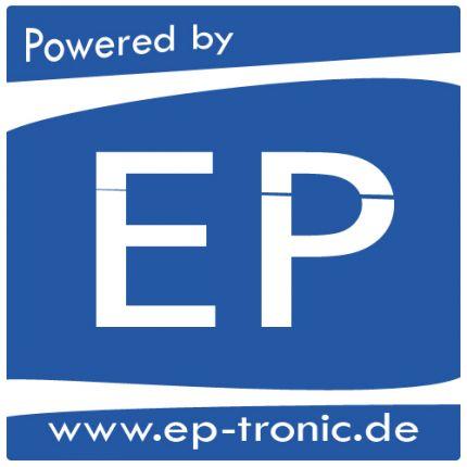 EP-tronic in Hövelhof, Schloßstraße 27
