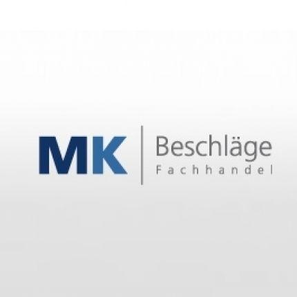 MK-Beschläge in Pöring, Föhrenweg 13