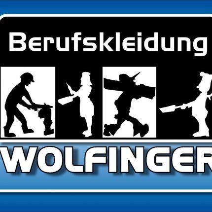 Wolfinger Berufskleidung in Ichenhausen, Heinrich-Sinz-Straße 10A