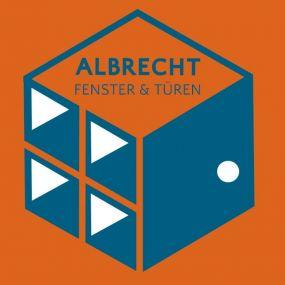 Bild von O. Albrecht - Fenster & Türen