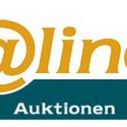alino AG Auktionen in Bad Dürkheim, Robert-Bunsen-Str. 8