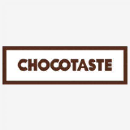ChocoTaste GmbH in Köln, Krähenweg 11