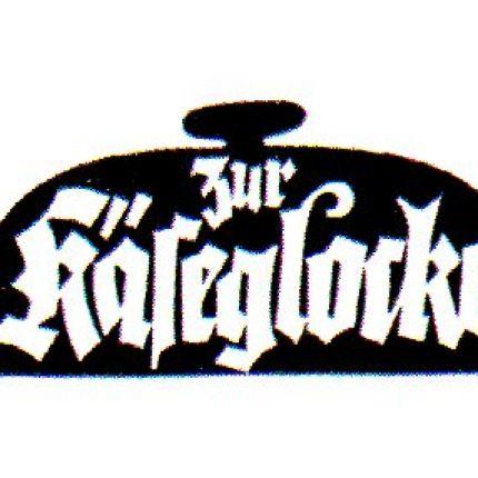 Zur Käseglocke in Neustadt an der Weinstraße, Landschreibereistraße 3