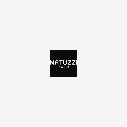 Natuzzi Germany GmbH in Köln, Hohenzollernring 79-83