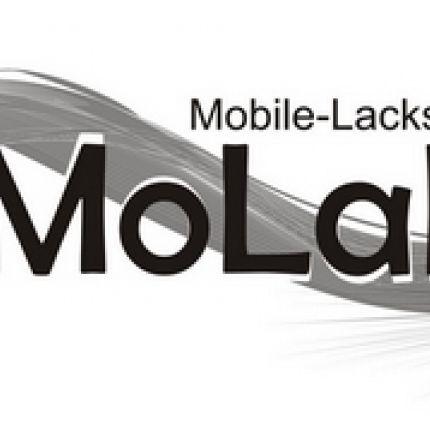Mobile-Lackschaden-Reparatur in Oberschneiding, Erlenstraße 5