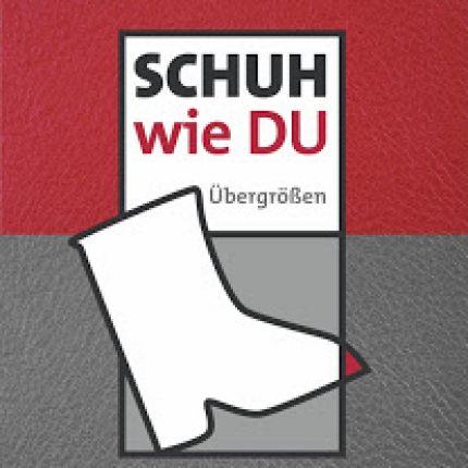 Schuhaus Schuh wie Du in Erwitte, Oststraße 3