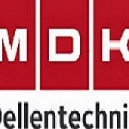 MDK Dellentechnik in Oberhausen, Mülheimer Straße 249