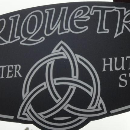 Triquetra Mittelalter-Shop & Hutdesign in Pirmasens, Kaiserstraße 5
