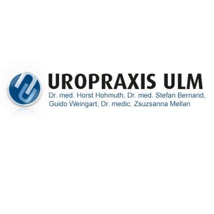 Uropraxis Ulm in Ulm, Olgastraße 139