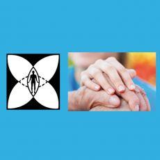 Bild/Logo von Gesundheits- und Krankenpflege zu Hause Anke Schäddel in Ahrensburg