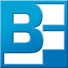 Bild/Logo von Bergmann & Franz in Berlin