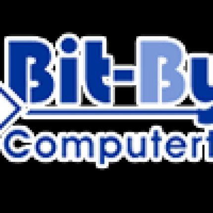 BIT-Bytes Computertechnik in Bitburg, Trierer-Str. 33