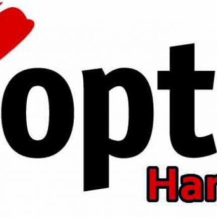 Xoptik GmbH in Zeven, Lange Straße 20A
