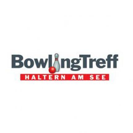 BowlingTreff Haltern am See in Haltern am See, Annabergstraße 22