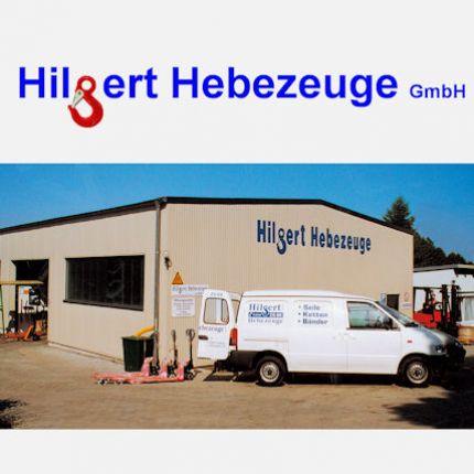 Hilgert Hebezeuge GmbH in Lübbenau/Spreewald, Chausseestraße 52