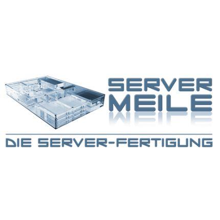 Servermeile GmbH in Berlin,  Mittelbuschweg 6