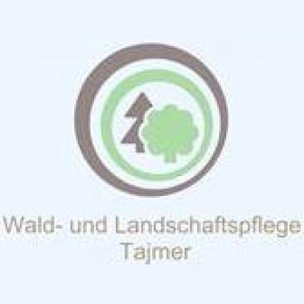 Wald- und Landschaftspflege Tajmer in Gera, Röpsen 50 A