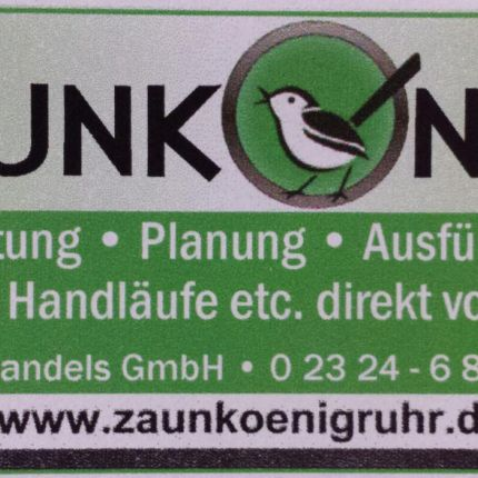Zaunkönigruhr BOFIT in Hattingen, Bismarckstraße 91