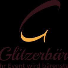 Bild/Logo von Glitzerbär in Backnang