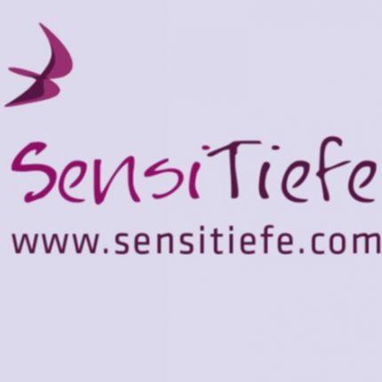 SensiTiefe gesund und schön in Deggenhausertal, Untere Breite 7