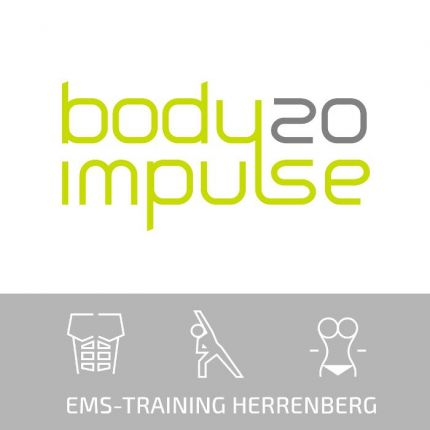 Body Impulse 20 in Herrenberg, Stuttgarter Straße 1