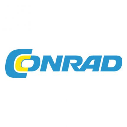 Conrad Electronic in Saarbrücken, Trierer Straße 16-20