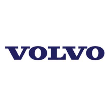 Volvo Group Truck Center Nord-West GmbH Betrieb Lübeck in Lübeck-Schönböcken, Rapsacker 5