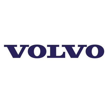 Volvo Group Truck Center Ost GmbH Betrieb Berlin in Berlin, Bürknersfelder STr. 15