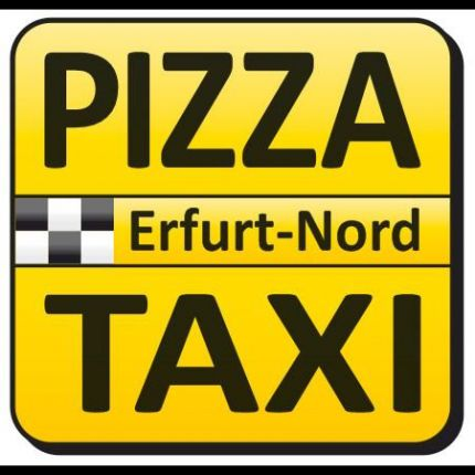 pizza taxi erfurt nord in erfurt wendenstra e 10