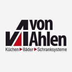 Bild/Logo von Mike von Ahlen Küchen Bäder Schranksysteme in Bernau bei Berlin