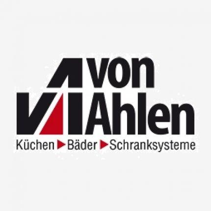 Mike von Ahlen Küchen Bäder Schranksysteme in Bernau bei Berlin, Schwanebecker Chaussee 12