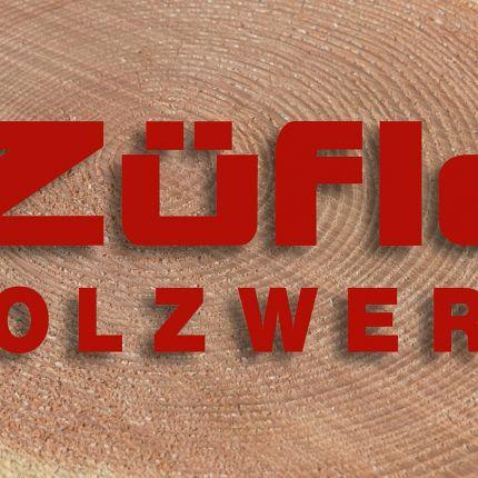 Ludwig Züfle Holzwerk GmbH in Baiersbronn, Ruhesteinstraße 173