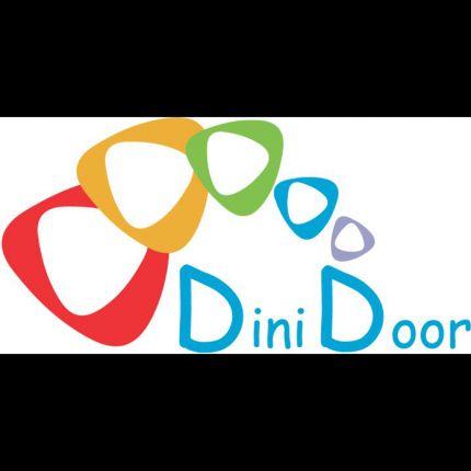 Dini Door - exklusive Designer Kindermode in Merseburg (Saale), Dorfstraße 53