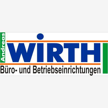 WIRTH Büro- und Betriebseinrichtungen in Bisingen, In Weiden 14