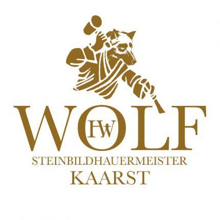 Steinbildhauerei Wolf in Kaarst, Giemesstraße 18