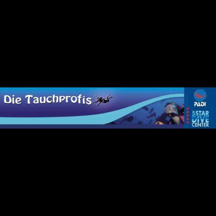 Die Tauchprofis in Braunschweig, Fallersleber Straße 12-13