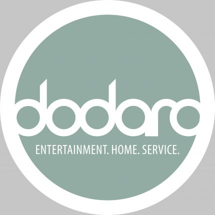 DODARO Entertainment. Home. Service. in Singen, Ekkehardstraße 19+21