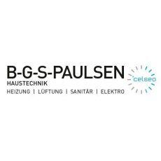 Bild/Logo von B-G-S-Paulsen Haustechnik GmbH&Co.KG in Bremervörde